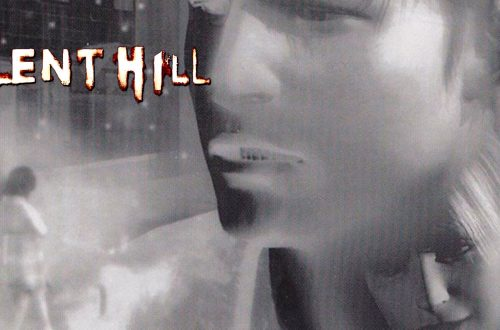 silent hill 1 imgpost -