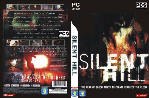 silent-hill-1-juego