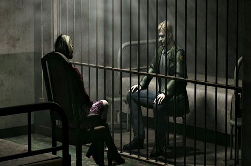 maria-y-james-silent-hill-2-inner-fears