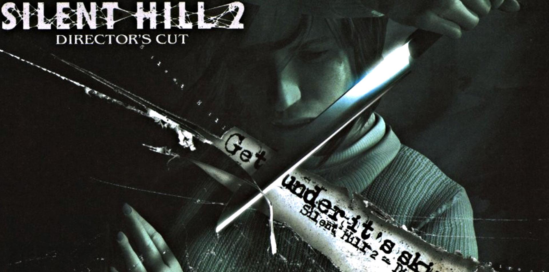 silent-hill-2-director´s-cut
