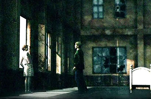 silent-hill-2-james-mary