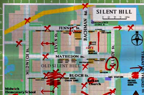 silent-hill-2-mapa