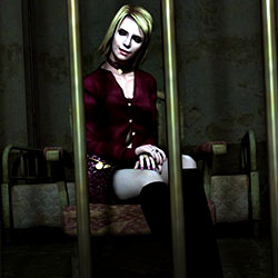 silent-hill-2-mary