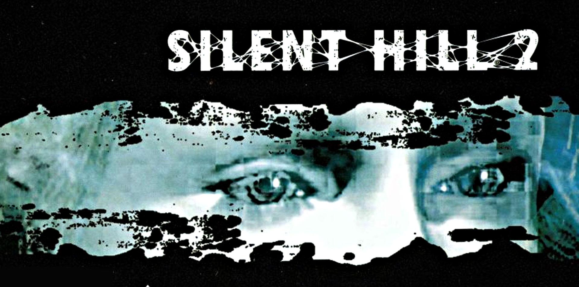 videojuego-silent-hill-2