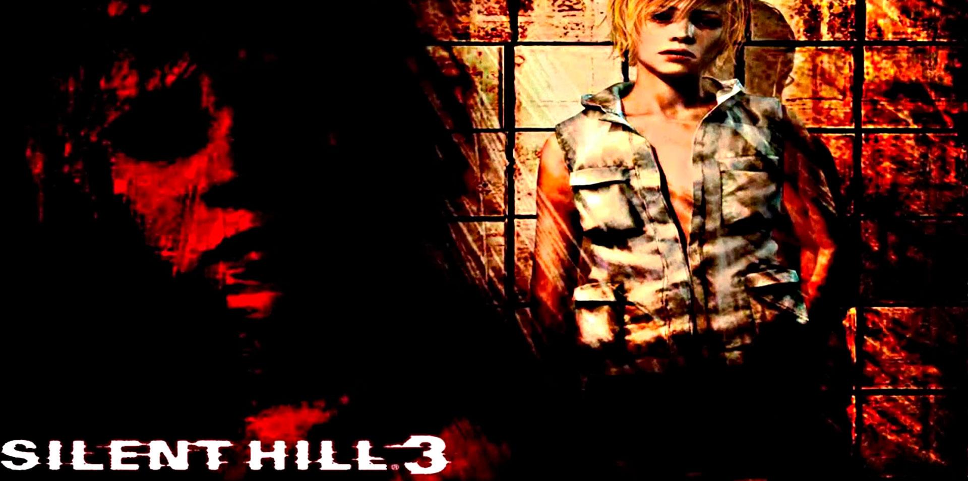heather-silent-hill-3