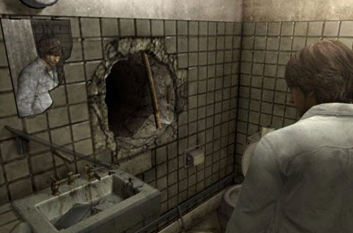 apartamento-302-silent-hill-4-the-room-henry-townshed