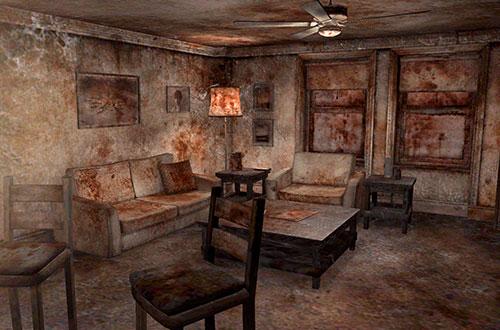 apartamento-302-silent-hill-4-the-room