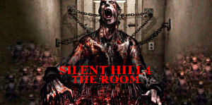 silent-hill-4-the-room