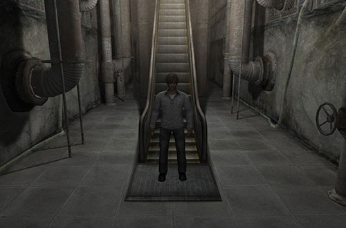 silent-hill-4-the-room-henry-townshed