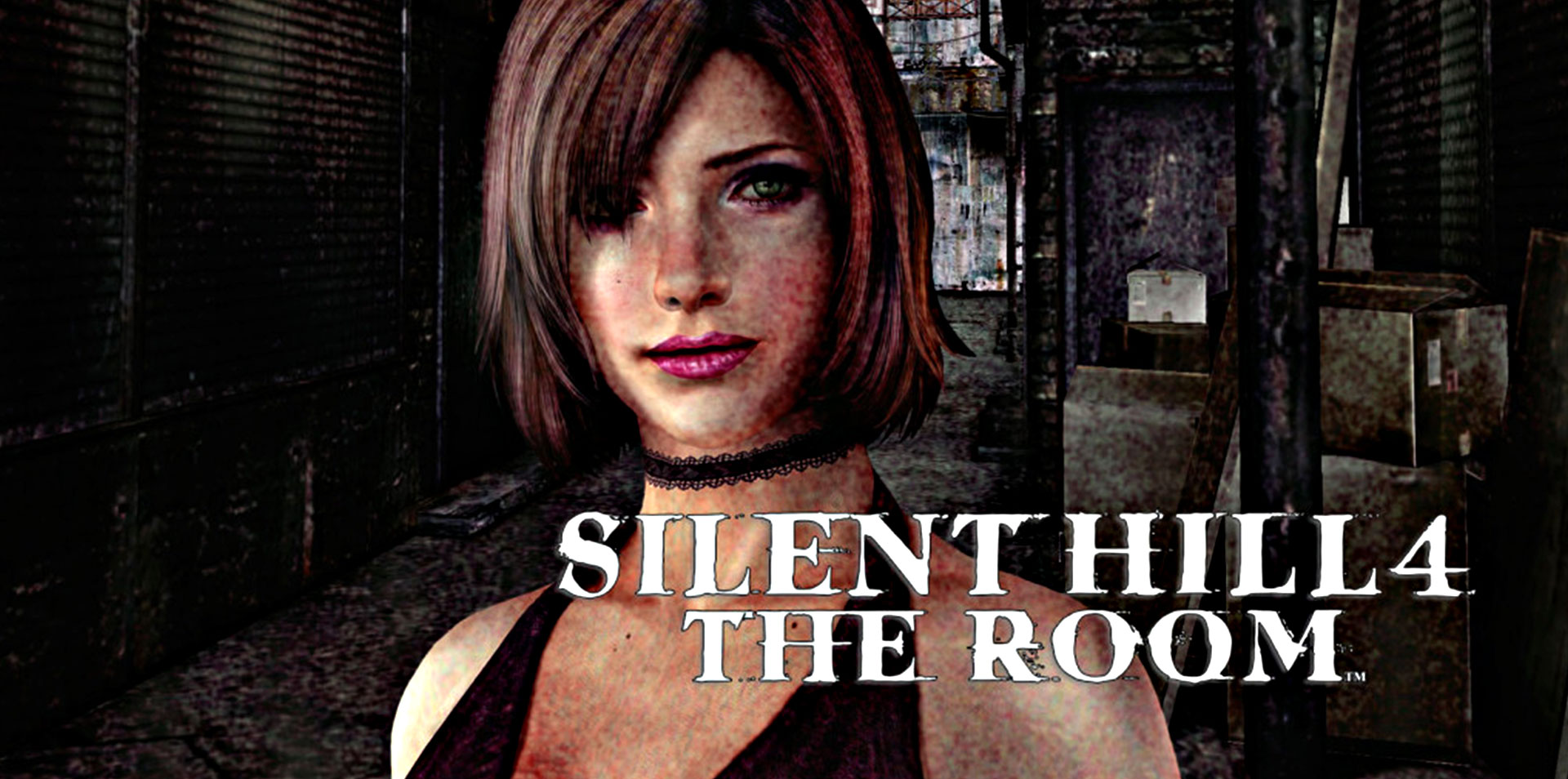 silent-hill-the-room
