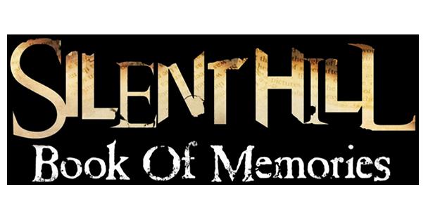 logo-silent-hill-book-of-memories