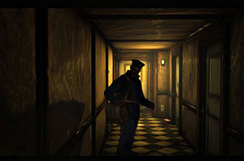 silent-hill-book-of-lost-memories