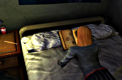 silent-hill-book-of-memories-puzzle