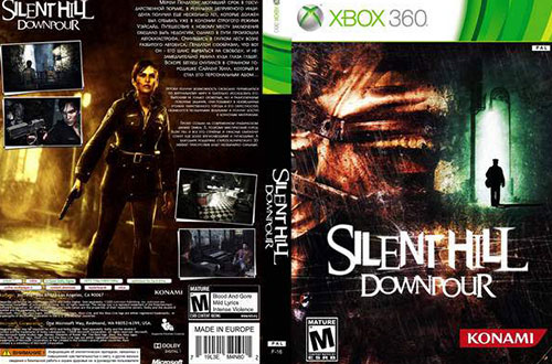 silent-hill-downpour-juego