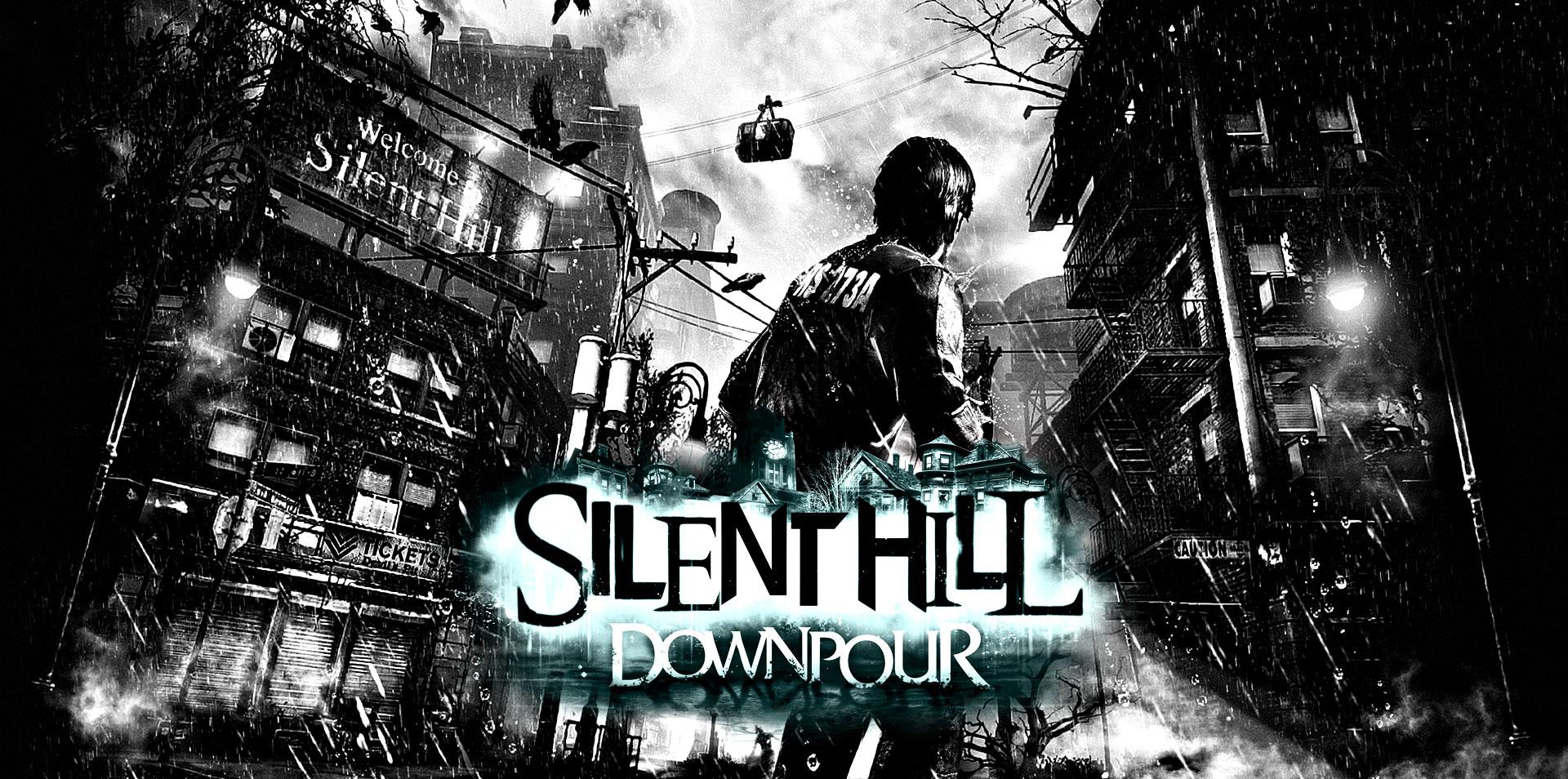 silent-hill-downpour-ps3