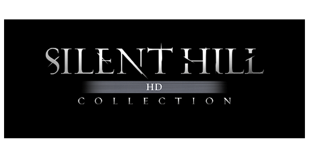 logo-silent-hill-hd-collection