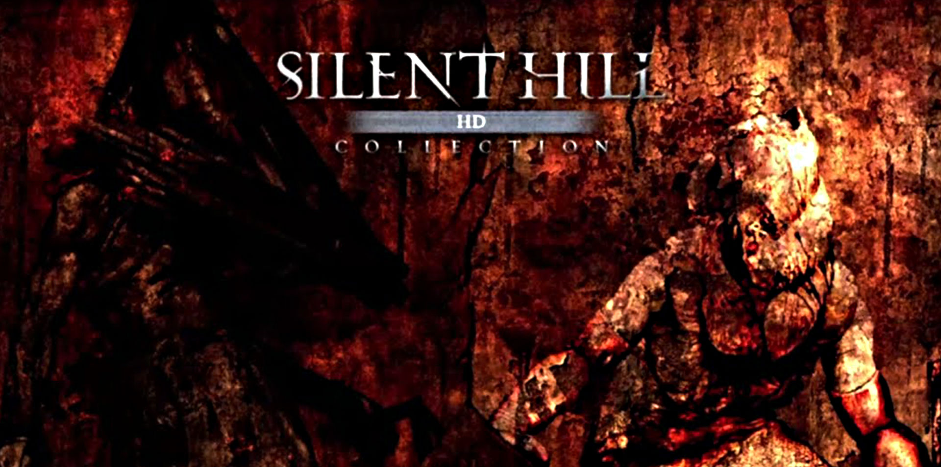 silent-hill-hd-collection-playstation