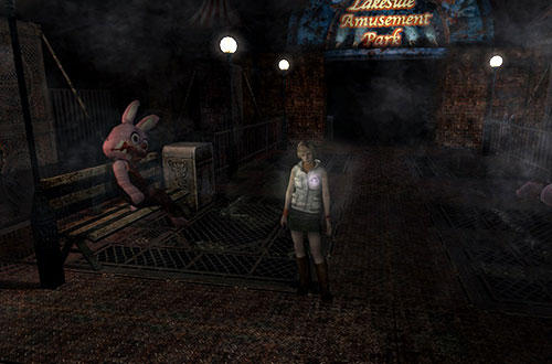 silent-hill-hd-collection-silent-hill-4-the-room-henry