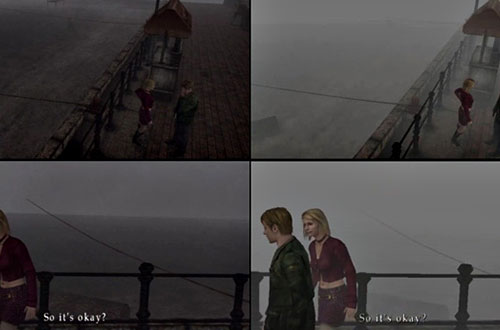 silent-hill-hd-collection-silent-hill-2-james-maria