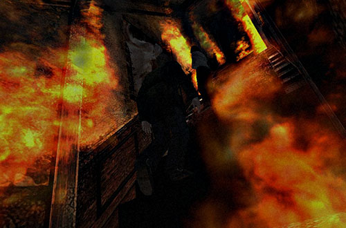 silent-hill-hd-collection-silent-hill-2