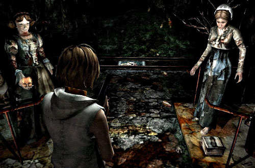 silent-hill-hd-collection-silent-hill-3