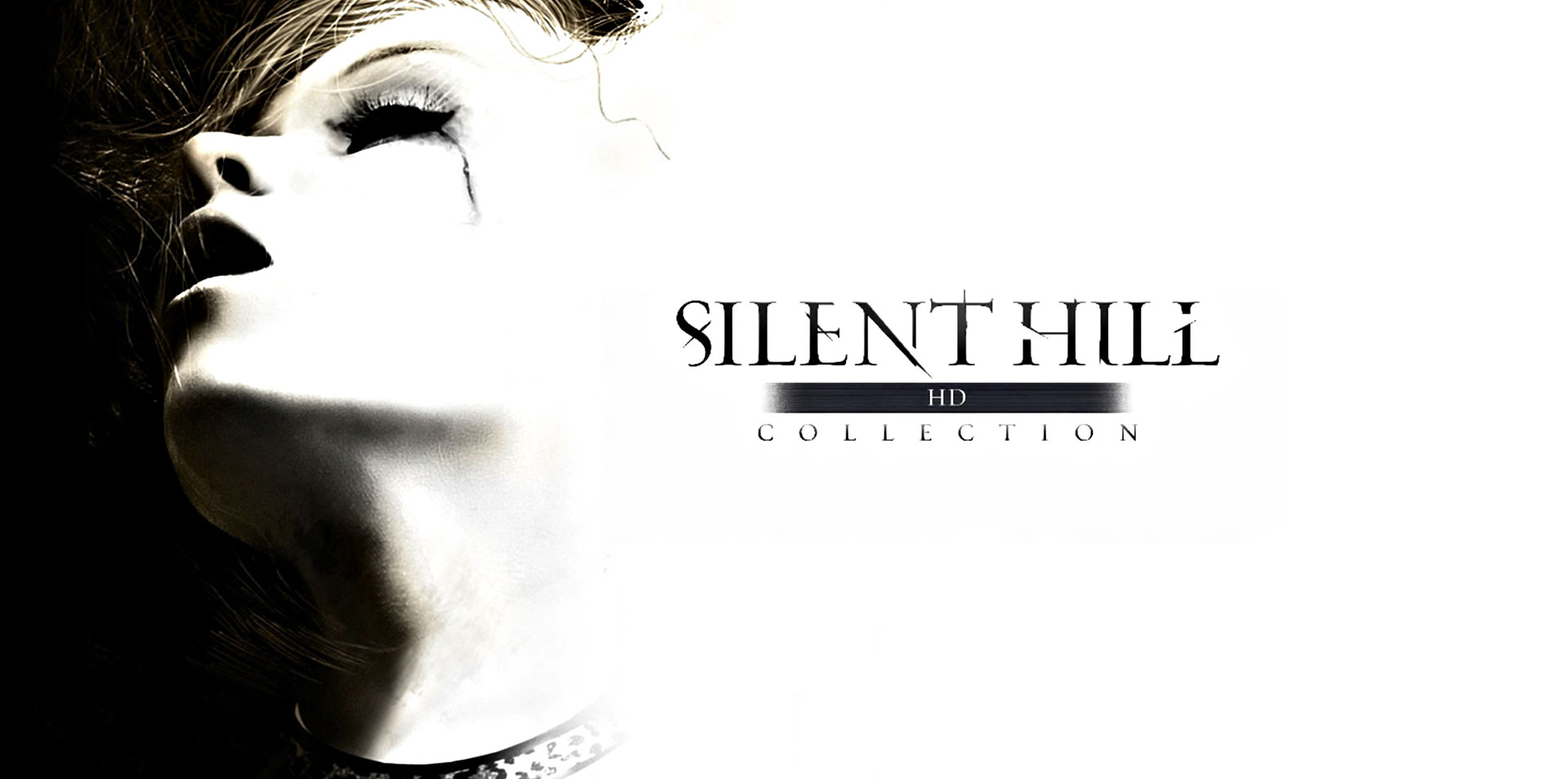 silent-hill-hd-collection