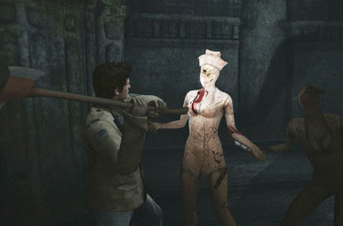 enfermeras-silent-hill-homecoming
