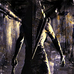 guia-silent-hill-homecoming