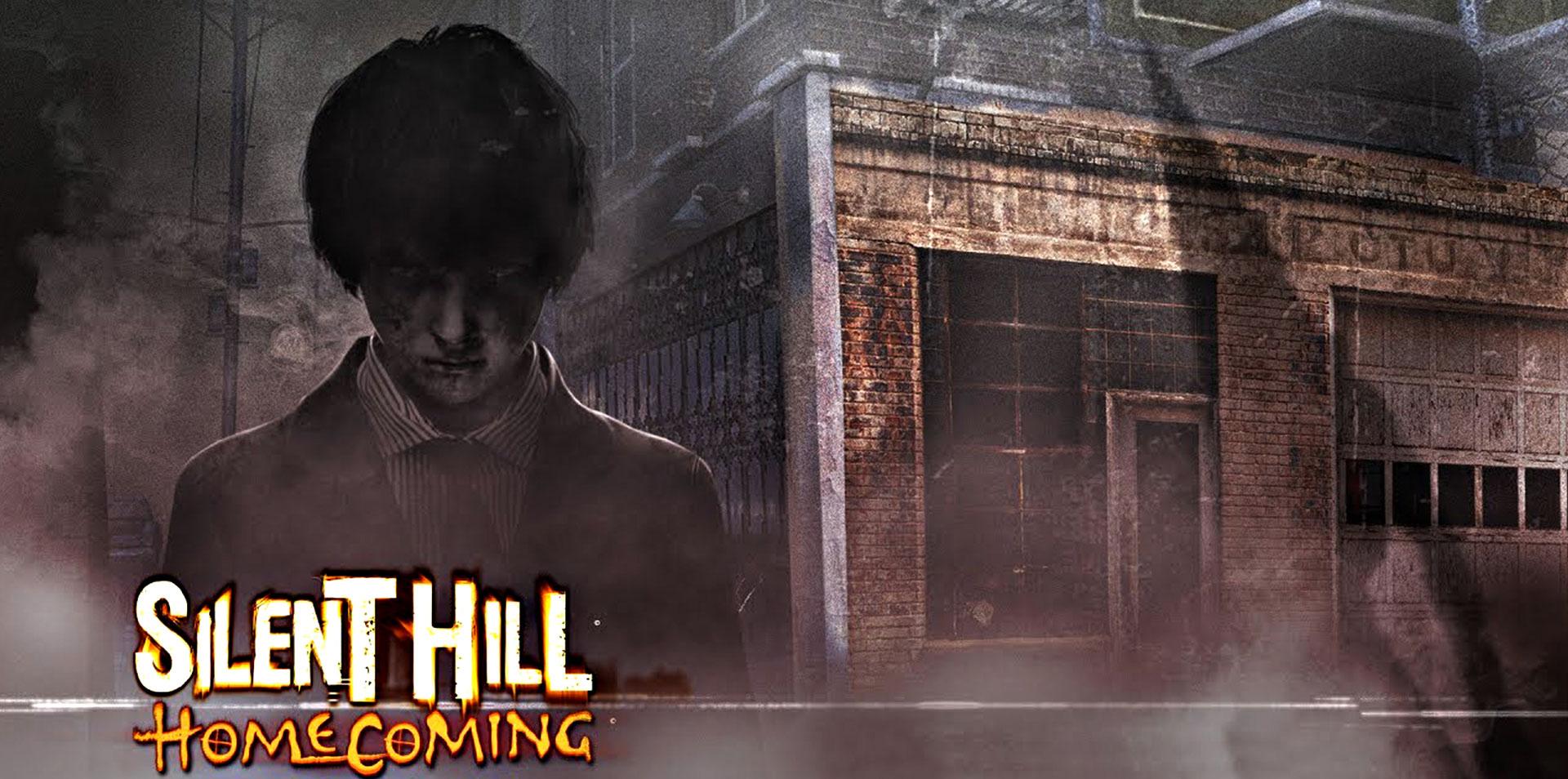 silent-hill-homecoming-alex-shepherd