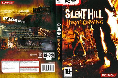 silent-hill-homecoming-juego