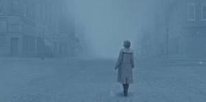 silent-hill-mundo-de-niebla