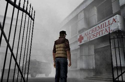 silent-hill-origins-alchemilla-hospital