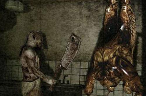 silent-hill-origins-the-butcher