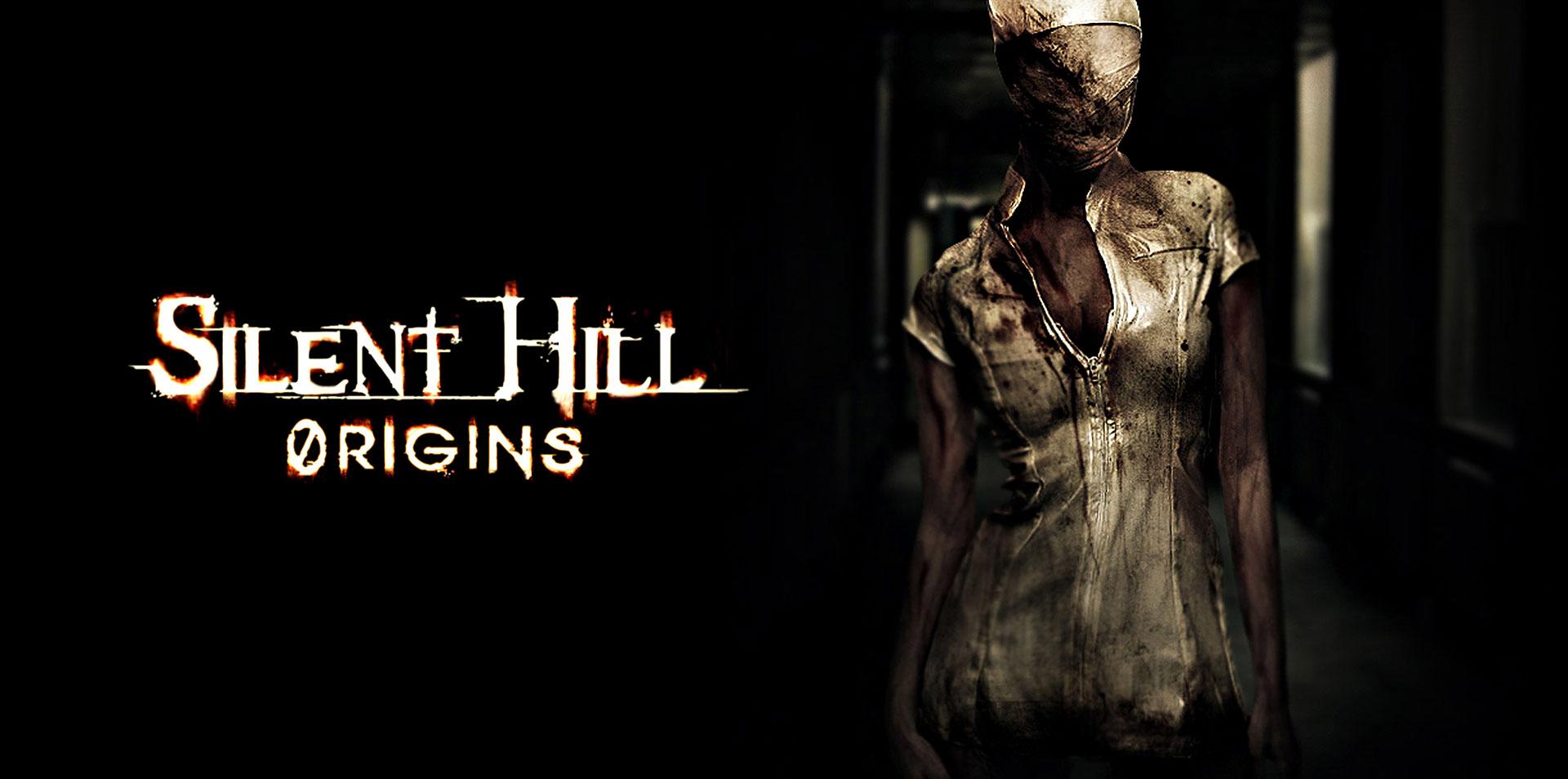 silent-hill-zero