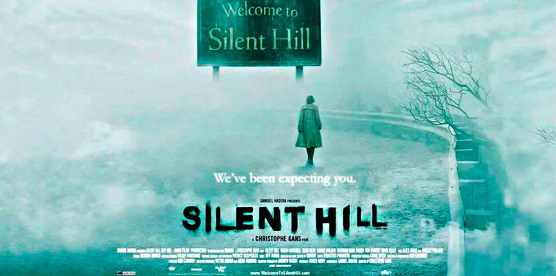 terror-en-silent-hill