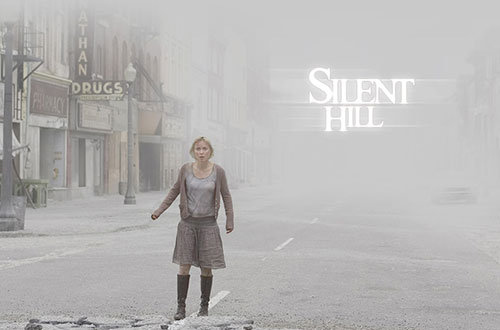 terror-en-silent-hill-la-pelicula