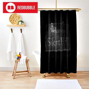 silent-hill-cortina-ducha-redbubble