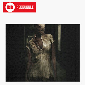 silent-hill-redbubble-puzzle