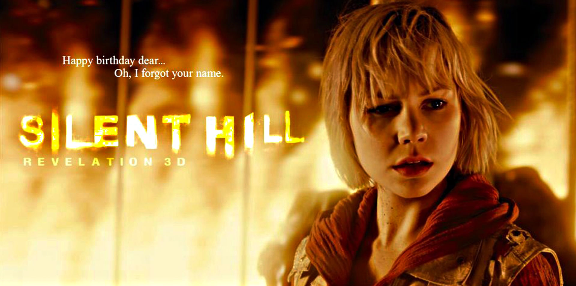 silent-hill-revelation-3d