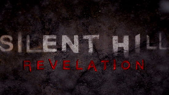 silent-hill-revelation-logo