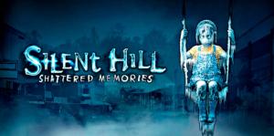 silent-hill-shattered-memories