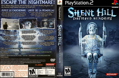 silent-hill-shattered-memories-juego