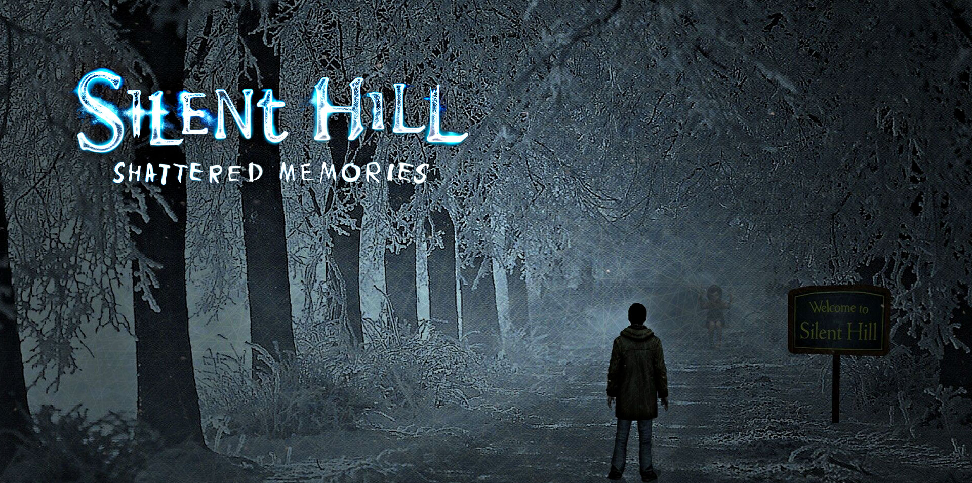 silent-hill-shattered-memories-ps2