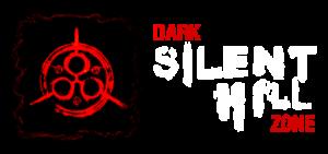 DarkSilent.Zone-Logo-Silent-Hill