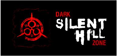 Dark Silent Hill Zone