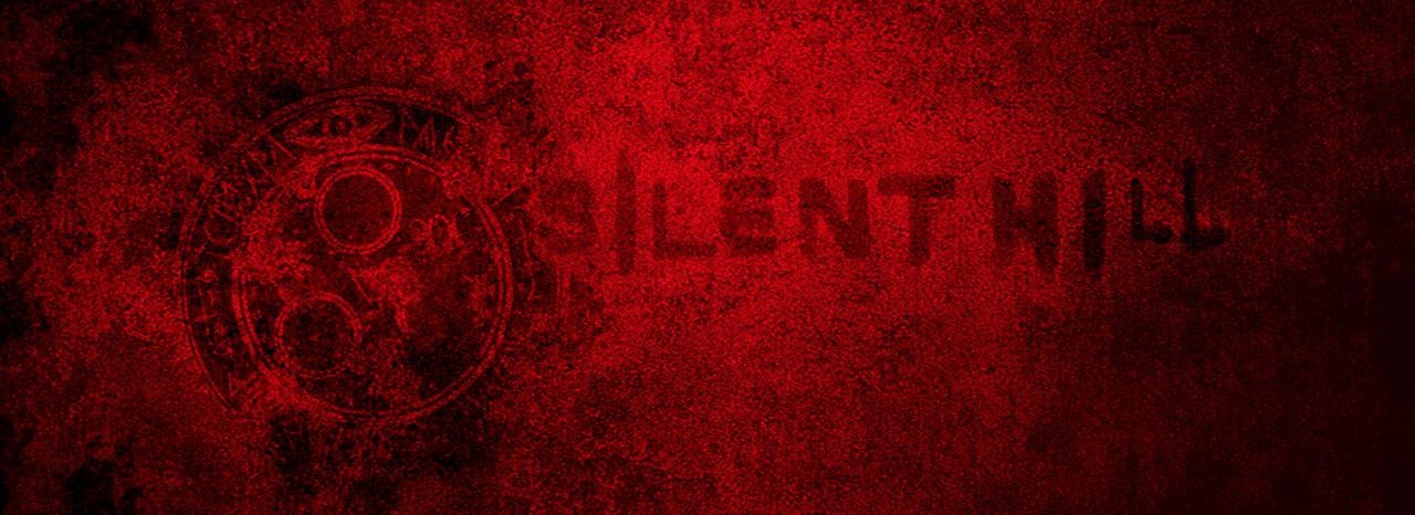 pelicula completa silent hill