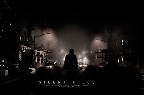 silent-hills-pt-juego