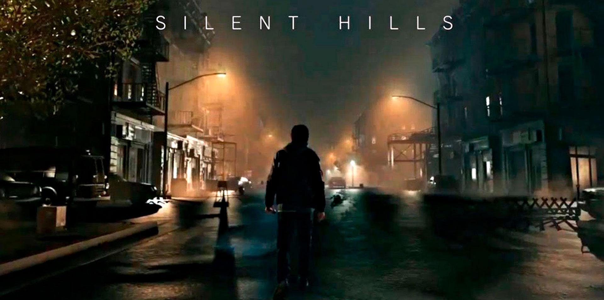 silent-hills-pt