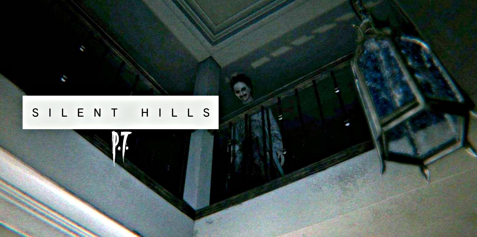 silent-hills