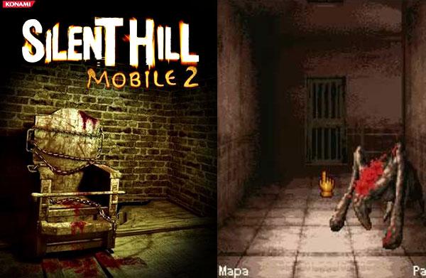 spin-offs-de-silent-hill-mobile-2-orphan-2